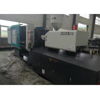 High Efficiency Bakelite Injection Molding Machine Corrosion Resistance Low Noise for sale