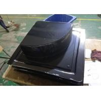 Wholesale Large and Thick abs thermoplastic vacuum forming products vacuum forming from china suppliers