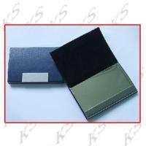 China Business Card Holder (J6607) on sale