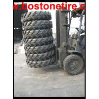 China 14.00-38-10PR Drive Wheel Tires for Tractors on sale
