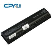 Wholesale Laptop battery for HP DV2000 from china suppliers