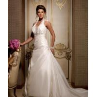 Wholesale Wedding Gown - M46 from china suppliers