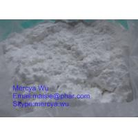 China Raw Hormone Anabolic Androgenic Steroids , Dianabol 72-63-9 D-bol Sex Drugs Injectable Metandienone on sale