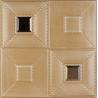 Buy cheap decorative 3d board;Decorative board;decorative wall board;christmas decorative from wholesalers