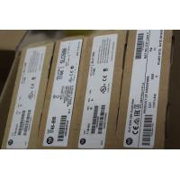 Wholesale Rockwell / Allen-Bradley 1746-NI4 High Resolution (4) Analog Input Module from china suppliers