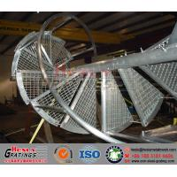 Wholesale T-1 Stair Treads Grating from china suppliers