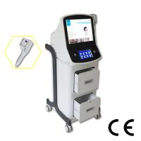 Wholesale High Frequency Face Machine Malar Augmentation Nasolabial Fold Removal from china suppliers