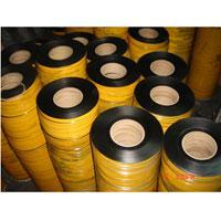 China Flexible Graphite Tape (JC0303-01) on sale