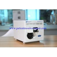 Wholesale Spacelabs Ultraview SL 91518 Gas Module Medical Equipment Parts With Excellent Condition from china suppliers