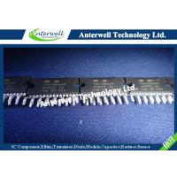 Wholesale 7w+7w Dual Bridge Amplifier Integrated Circuit Chip TDA7266SA from china suppliers