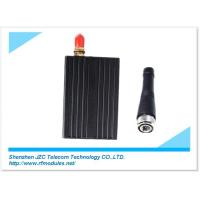 Buy cheap Black 500MW Low Power 3km Long Range RF Module TTL RS232 RS485 FCC from wholesalers
