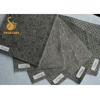 Wholesale 100% Polyester Non Woven Needle Punched Felt Nonwoven Event Carpet Underfelt from china suppliers