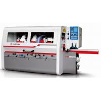 Buy cheap Heavy Duty Four Side Moulder VH-M723U ,Saving the material in efficiency,you from wholesalers