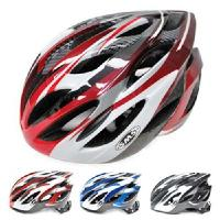 Wholesale high quality Bicycle Sport Outdoor Bike Mountain Helmet from china suppliers