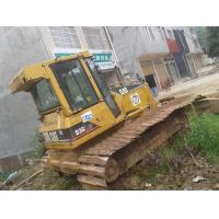 Wholesale Used CAT D3G LGP Bulldozer For Sale Original Japan from china suppliers