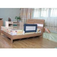 Baby Toddler Beds
