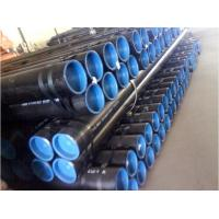 Wholesale ASTM A333 CARBON STEEL SEAMLESS PIPES from china suppliers