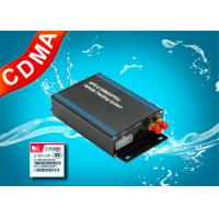 Pz5ddbd9b Cz5515698 Sim Card Gps Cell Phone Trackers With Remotely Stop Car Sirfiii 32 Channes 157dbm furthermore Gps Car Tracking likewise Page4 likewise G furthermore Loc8tor Gps. on car gps tracker no sim card html