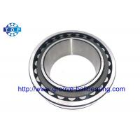 Wholesale 24013CC / W33 Spherical Bearing 24013 Double Row Self Aligning Ball Bearing 65*100*35mm from china suppliers