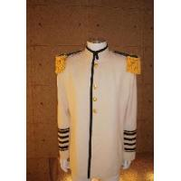 Wholesale Military Uniform from china suppliers