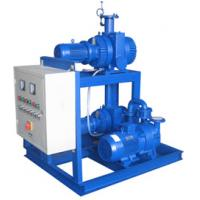 Wholesale Transformers Vacuum Pump Unit,Vacuum Pump System from china suppliers
