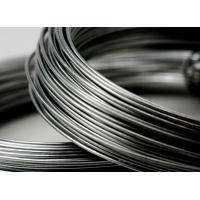 Wholesale W-Re Wire MOCVD Heating Filaments Tungsten Rhenium Alloy Customized Size from china suppliers