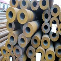 China ERW Casing Tubing Line Steel Pipe Carbon Steel Pipe For Line ERW Carbon Steel Pipe on sale