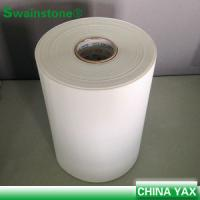 Wholesale China quality 24cm *100m heat transfer tape roll, heat transfer paper from china suppliers