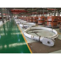 Wholesale Fast Response Quality Assurance Inspector With Clear Inspection Report from china suppliers