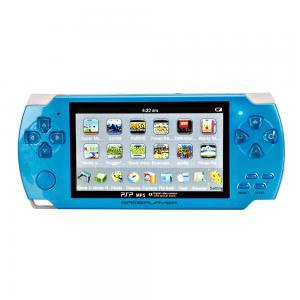 China MashiMaro mini Mp3 Player 2gb 4gb R5005 on sale
