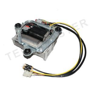 Buy cheap Car Air Suspension Compressor For BMW E39 E65 E66 E53 Air Strut Pump OE from wholesalers