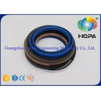 Wholesale Excavator Cylinder Seal Kit Hitachi Ex200-1 Arm Cylinder Seal Kit 4206019 from china suppliers
