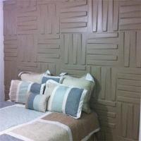 Wholesale Wall Decals, Wave Effect for Decoration  from china suppliers