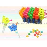 China Toy Candy (Whistle Snail) on sale