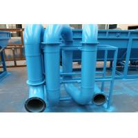 China Automatic Hot Airflow PE PP Film Washing Line Plastic Recycling Equipment for sale