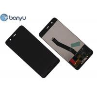 """Quality 5.1"""" Capacitive Touch Huawei P10 Screen Replacement For Huawei LCD Screen Repair for sale"""