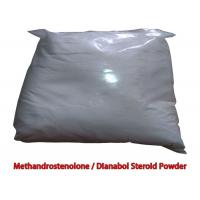 Buy cheap Dbol Methandrostenolone Weight Loss Steroids Dianabol No Side Effects For from wholesalers
