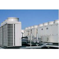 Wholesale Packaged air conditioners from china suppliers