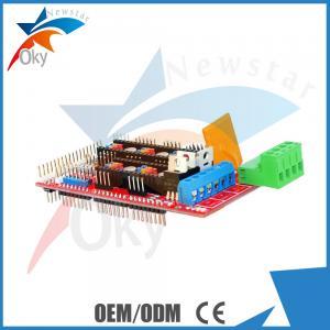 China RAMPS 1.4 3D Printer Kits Panel Printer Control For Reprap Mendel Prusa on sale