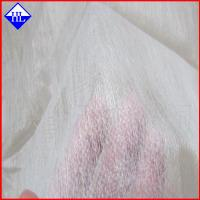 China Ground Cover Non Woven Weed Control Fabric for Garden / Farm 1.5OZ 40gsm - 100gsm on sale