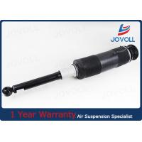 Wholesale Rear Left Hydraulic Shock Absorber Mercedes Benz W220 W215 Suitable from china suppliers