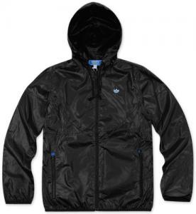 Buy cheap colombia shorts, sportswear rain jacket from wholesalers