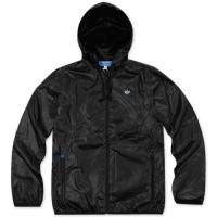 Buy cheap  sportswear gmbh,popular jackets,ladies suits from wholesalers