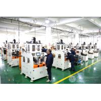 Wholesale Electric Motor Winding Machine For Car Generator Alternator SMT - LR100 -LR200 from china suppliers