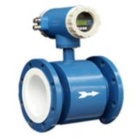 Wholesale High Precision 316L Intelligent Electromagnetic FlowMeters for Chemicals from china suppliers