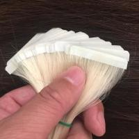 Wholesale Mini Tape Hair Extensions from china suppliers