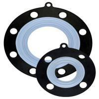 Wholesale Asahi gaskets from china suppliers