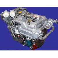 Wholesale Yuchai YC4F Series Diesel Main Propulsion Engine With CCS Certificate from china suppliers