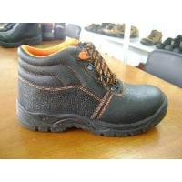 Wholesale Safety Shoes (ABP1-5080) from china suppliers