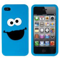 Buy cheap Silicone Cute Dot Pattern Case for iphone 4 4S from wholesalers